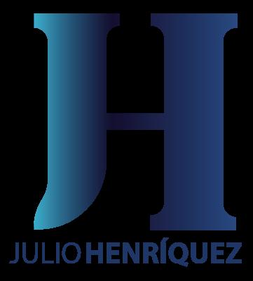 Julio Henriquez